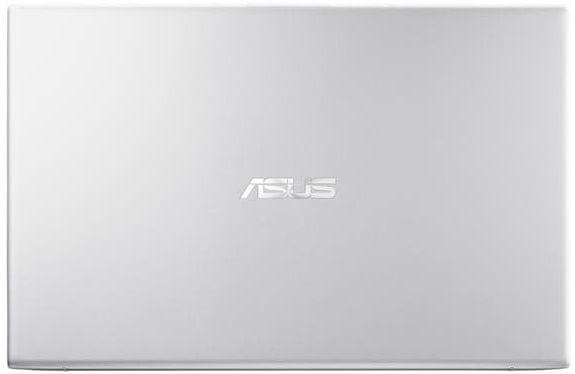 Asus Vivobook M412DA-EK012T