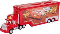 Mattel Cars 3 Transportér Mack Hauler
