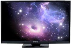 Orava telewizor LT-848