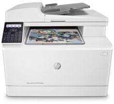 HP Color LaserJet Pro MFP M183fw (7KW56A)