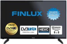 FINLUX Telewizor 32FHD4020