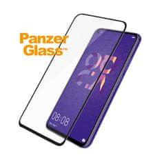 PanzerGlass Edge-to-Edge zaštitno staklo za Huawei Nova 5T, crno (5360)