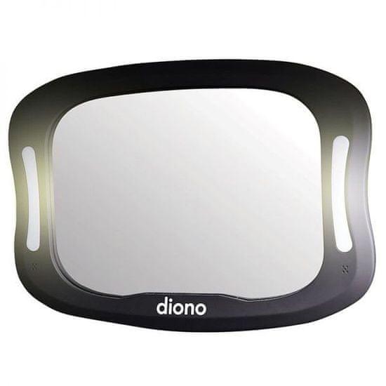 Diono Lustro Easy View XXL