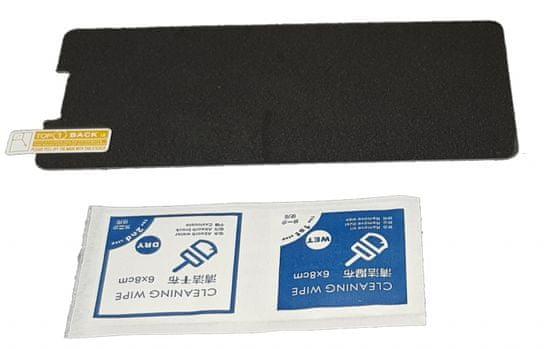 Premium zaščitno steklo za Huawei Nova 5T / Honor 20