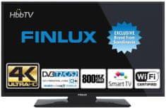 FINLUX 43FUD7061