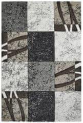 Obsession Kusový koberec Broadway 282 SAND 80x150