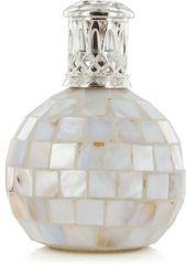 Ashleigh & Burwood Malá katalytická lampa ARCTIC TUNDRA