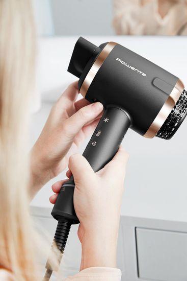 Rowenta CV9820F0 Ultimate Experience sušinik za lase