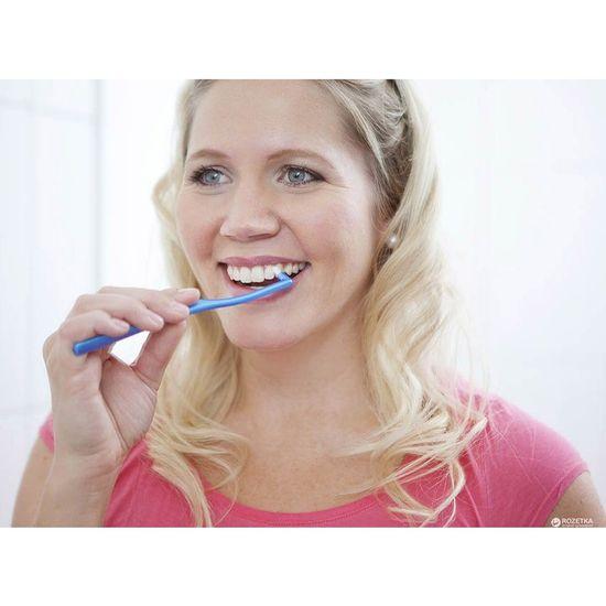 Jordan Clinic Interbrush Zubní kartáček pro těžko dostupná místa