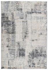 Obsession Kusový koberec Salsa 690 grey 80x150