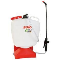 Solo Zádový aku postřikovač solo 441 (1 ks)