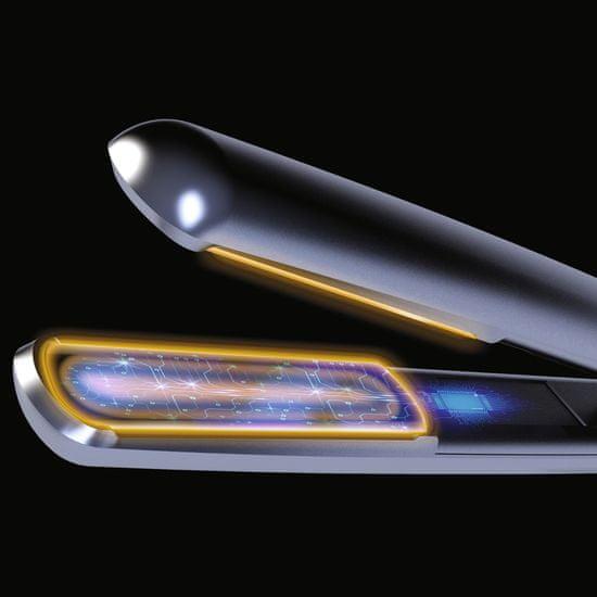 Rowenta SF8210F0 Ultimate Experience likalnik za lase