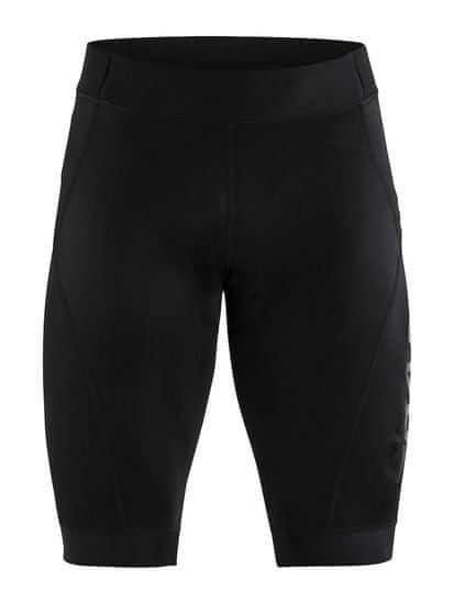 Craft Essence muške biciklističke hlače