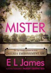James E. L.: Mister