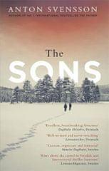 Svensson Anton: The Sons