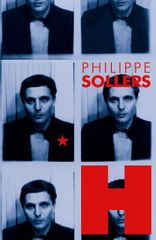 Sollers Philippe: H