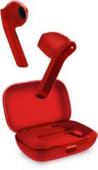 Maxell 304477 DYNAMICS TWS, červená - použité