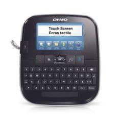 Dymo Touch Screen 500 (LMR-500TS) tiskalnik nalepk - Odprta embalaža