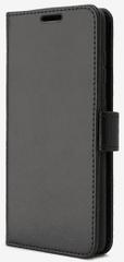 EPICO Flip Case preklopni ovitek Flip Case za Honor 8A/Huawei Y6s, črn (37411131300001)