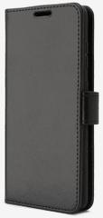 EPICO FLIP CASE Samsung Galaxy S20 45911131300001, čierne