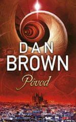 Brown Dan: Pôvod