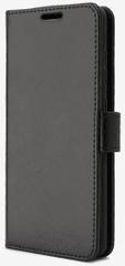 EPICO Flip Case preklopna torbica za Samsung Galaxy S20+, črna (45711131300001)