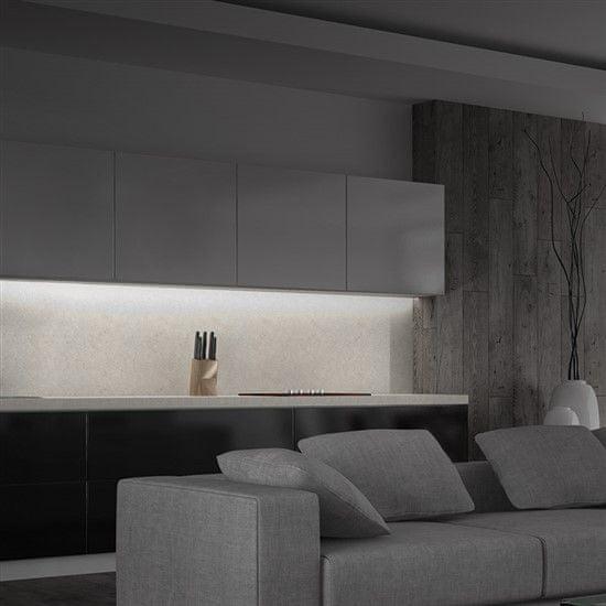 Solight LED dotykové podlinkové a nábytkové svítidlo, stmívatelné