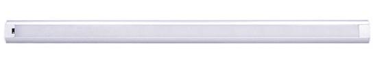 Solight LED bezdotykové podlinkové a nábytkové svítidlo, stmívatelné, IR sensor