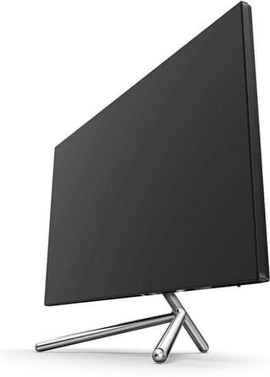 AOC monitor U32U1 (U32U1)