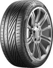 Uniroyal guma Rain Sport 5 (nova) 215/55 R 16 93V, ljetna