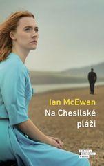 McEwan Ian: Na Chesilské pláži