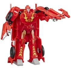 Transformers figurka Cyberverse Ultra Hot Rod