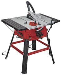 Einhell TC-TS 2025/2 Classic asztali körfűrész