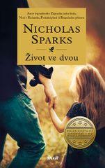 Sparks Nicholas: Život ve dvou