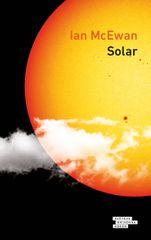 McEwan Ian: Solar