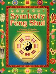 Bradler Christine M.: Západní symboly Feng Shui