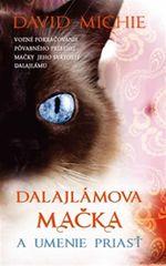 Michie David: Dalajlamova mačka a umenie priasť