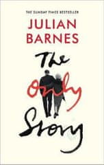 Barnes Julian: The Only Story