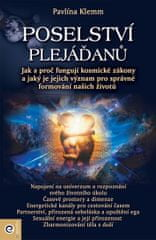 Klemm Pavlína: Poselství Plejáďanů