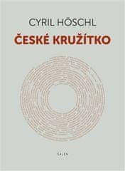 Höschl Cyril: České kružítko