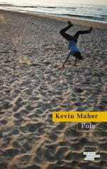 Maher Kevin: Pole