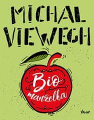 Viewegh Michal: Biomanželka