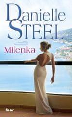 Steel Danielle: Milenka