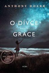 Doerr Anthony: O dívce Grace