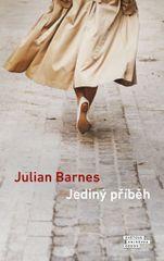 Barnes Julian: Jediný příběh