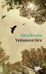 Baume Sara: Vyšlapaná čára