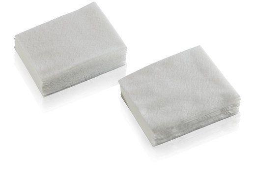 Leifheit krpe za enkratno uporabo za mop Clean & Away, 20 kosov