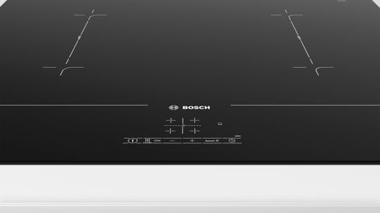 Bosch PVQ611BB5E