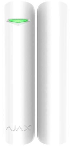 BEDO AJAX DoorProtect Plus, bílý