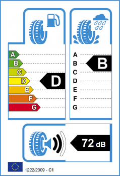 TOMKET LT1 16PR 3PMSF 215/75 R17.5 J135